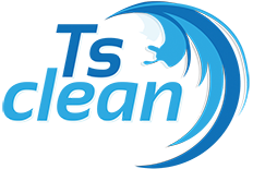 TS clean – Titres-services