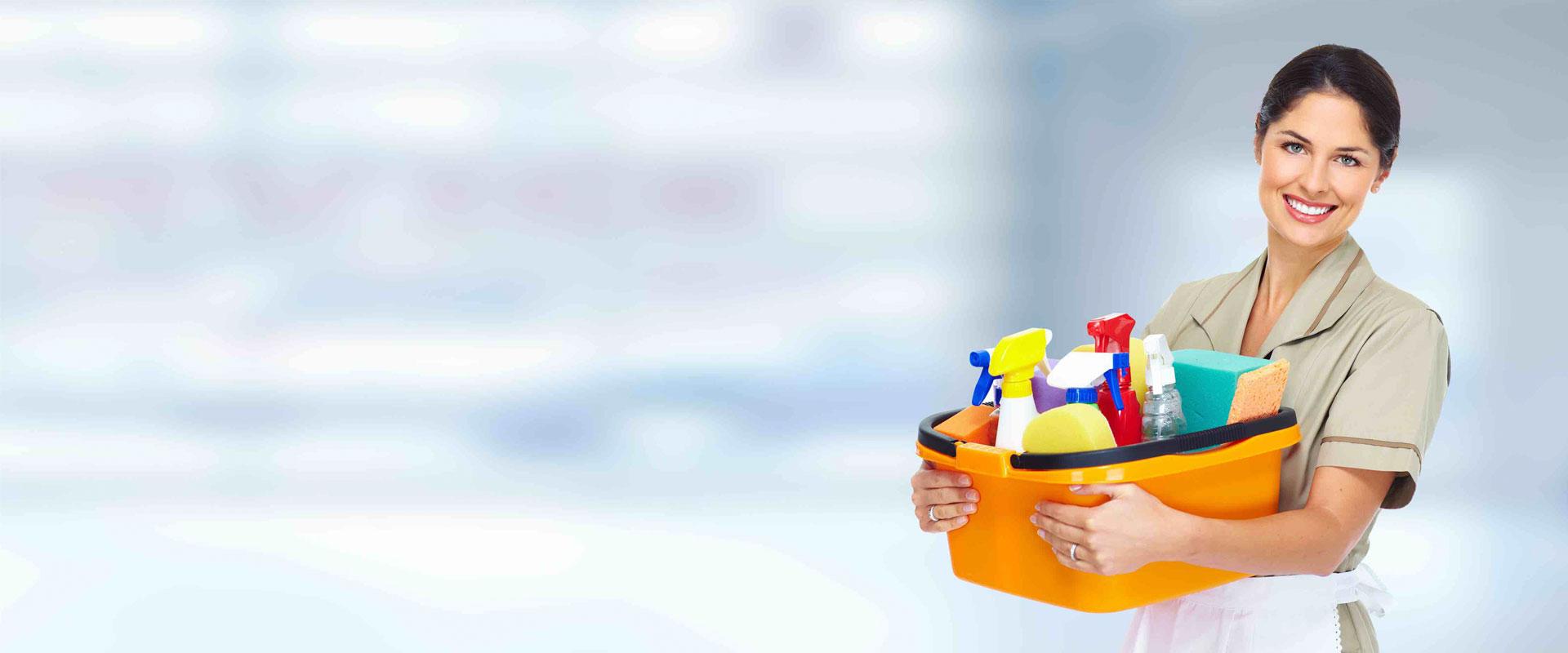 slider-ts-clean-titres-services-nettoyage-maison