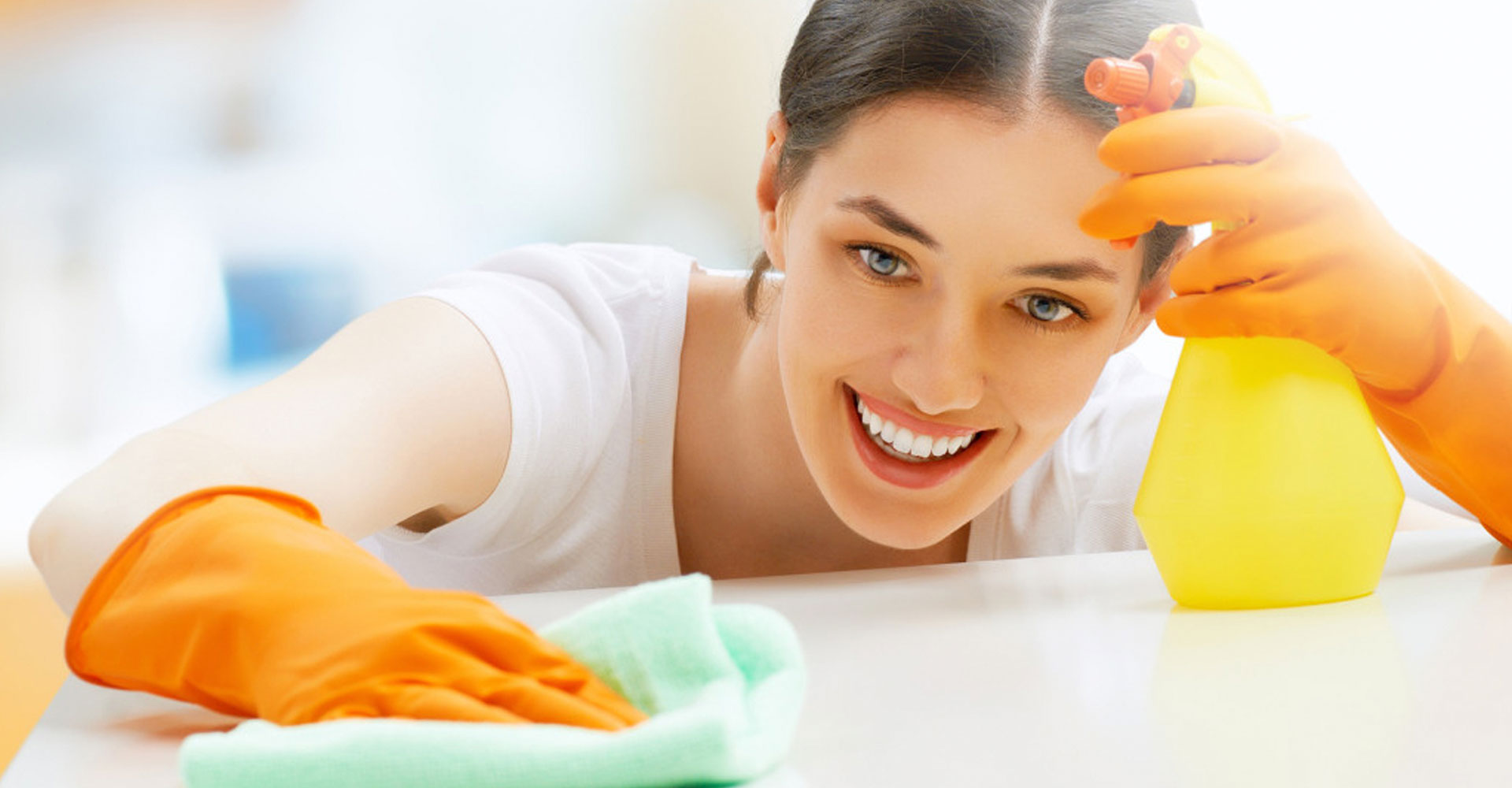 philosophie-nettoyage-ts-clean-titre-service