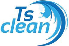 TS clean - Titres-services